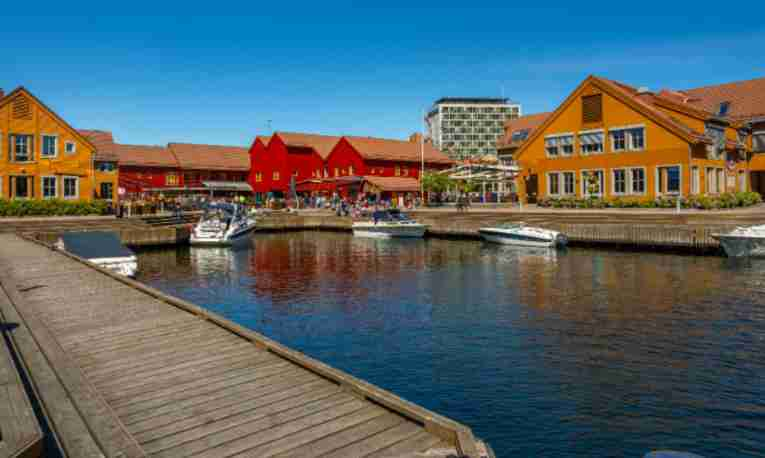 kristiansand-pier-fiskebrygga-featured.jpg