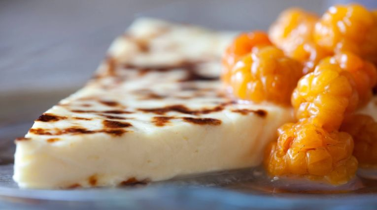 7 classic Finnish dishes you need to try! - Nordic Choice Hotels