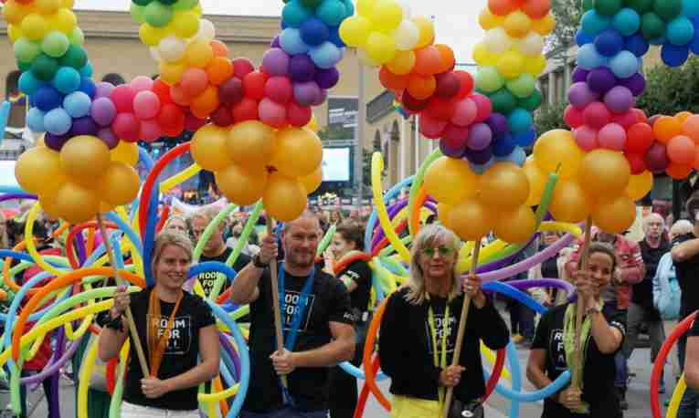 west-pride-parade-featured.jpg