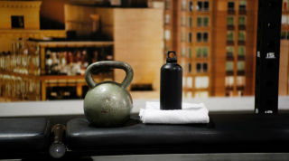 gym-kettlebell-bottle-nordic-choice-club