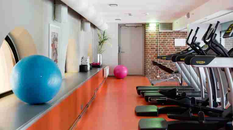 gym-comfort-hotel-grand-central