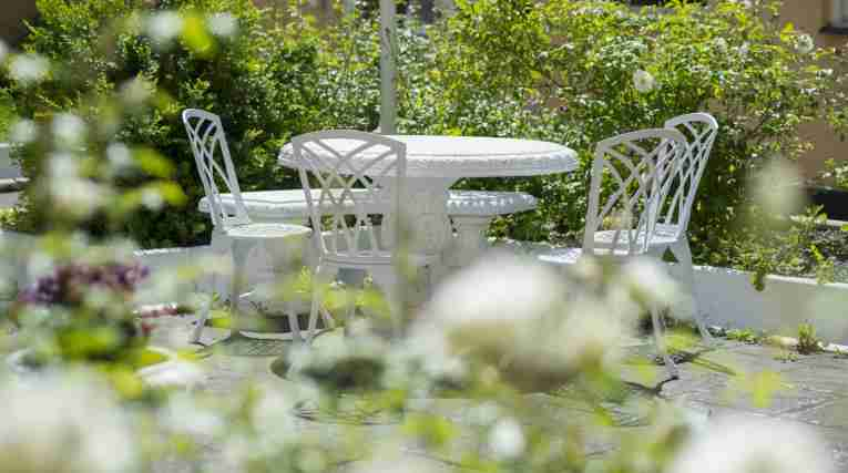 table-garden-quality-hotel-grand-kristianstad