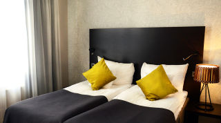 deluxe-twin-room-clarion-hotel-plaza