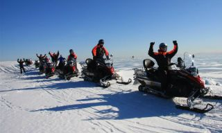 burn-out-city-snowmobile-safaris-archipelago-helsinki.jpg