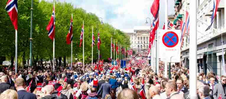 17may-oslo-featured-1.jpg
