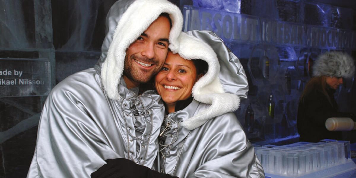 Dating Sites for kunstnere og musikere hastighet dating 40 pluss