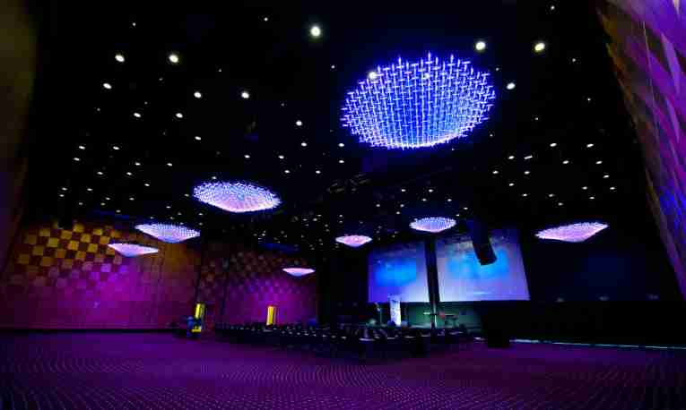 conference-hall-Cosmos-clarion-hotel-congress-trondheim.jpg
