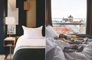 skt-petri-hotel-room-bed-breakfast