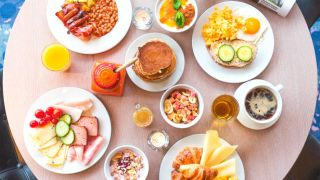 breakfast-crop-overview-clarion-hotel-stavanger-1.jpg