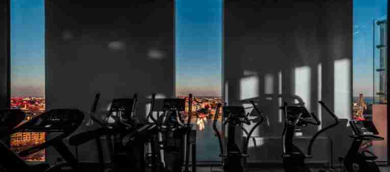gym-view-clarion-hotel-helsinki-featured.jpg