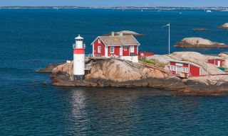 archipelageo-lighthouse-gothenburg-featured.jpg