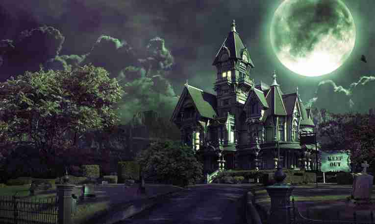 haunted-hotel-at-night-featured.jpg