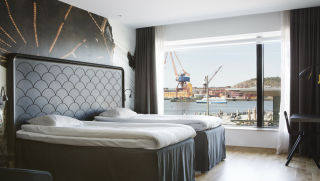 bed-room-comfort-hotel-goteborg
