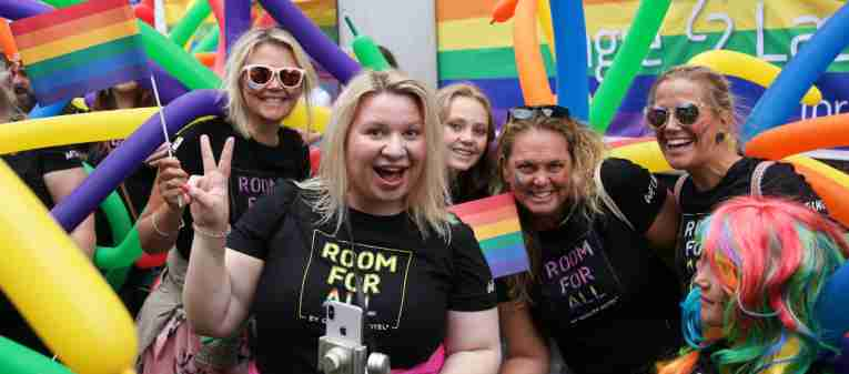 copenhagen-pride-parade-happy-girls-featured.jpg