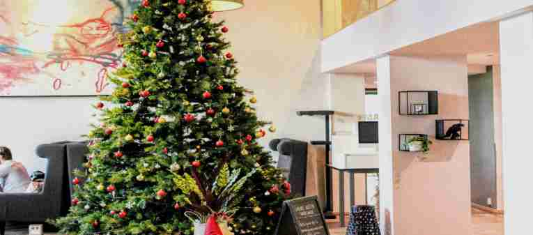 christmas-tree-comfort-hotel-grand-central-featured-image.jpg