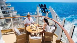 suite-balcony-royal-caribbean-nordic-choice-club