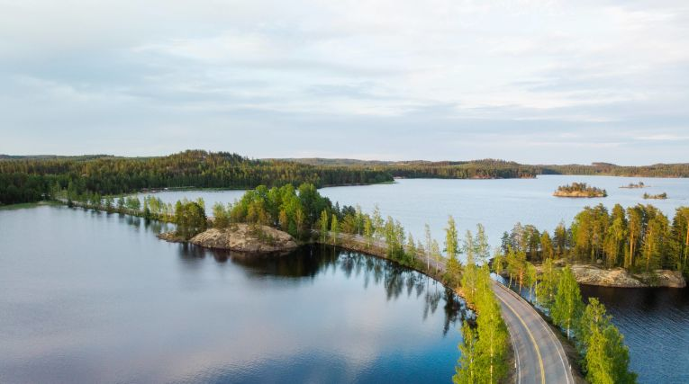10 top reasons to visit Finland - Nordic Choice Hotels