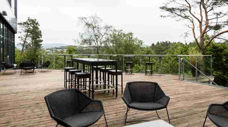 terrace-conference-quality-hotel-edvard-grieg