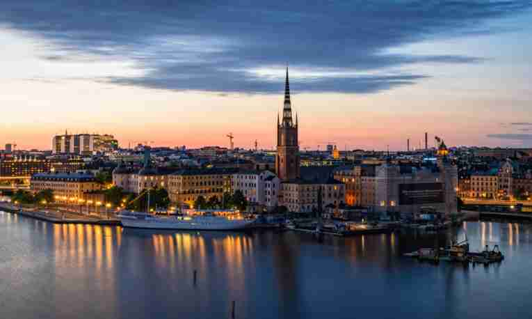 Stockholm-Featured-Image.jpg