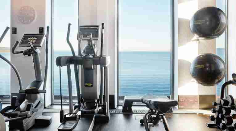 vox-hotel-gym-equipment-and-view-vox-hotel
