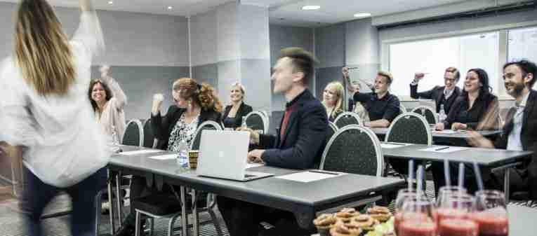 Conference-clarion-grand-hotel-helsingborg-featured.jpg