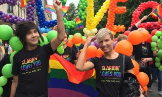 helsinki-pride-balloons-love-clarion-hotel-finland-featured.jpg