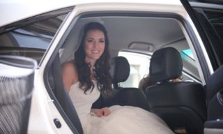 wedding-at-hotel-bride-in-car-nordic-choice-hotels.jpg