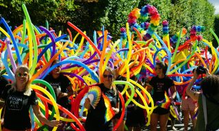 stockholm-pride-parade-featured.jpg