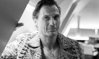 petter-stordalen-marte-garmann-featured.jpg