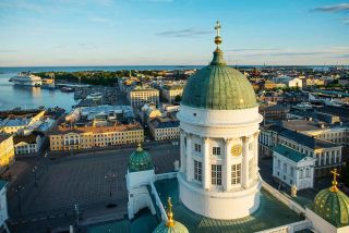 helsinki-destination-photo-Lauri-Rotko-helsinki-marketing