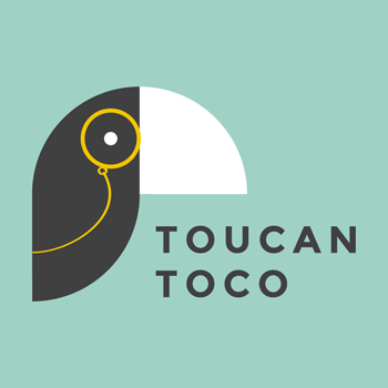 kiflo toucan toco success story