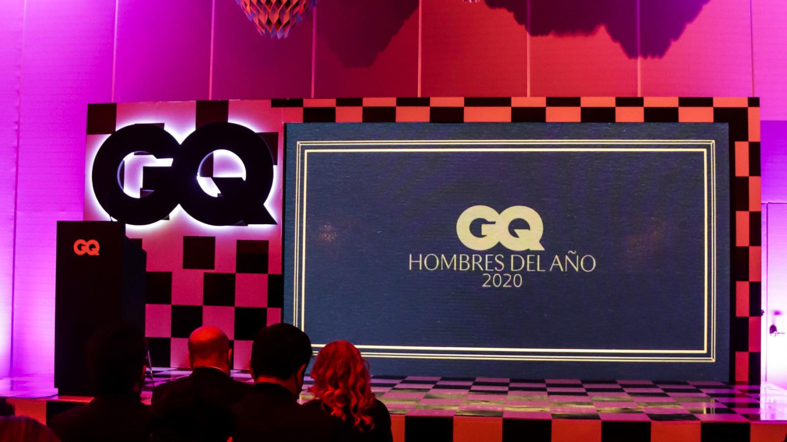 Premios-GQ-Comercial-314---Enrique-SanchezArmas---Mexico---GQ-MOTY-small