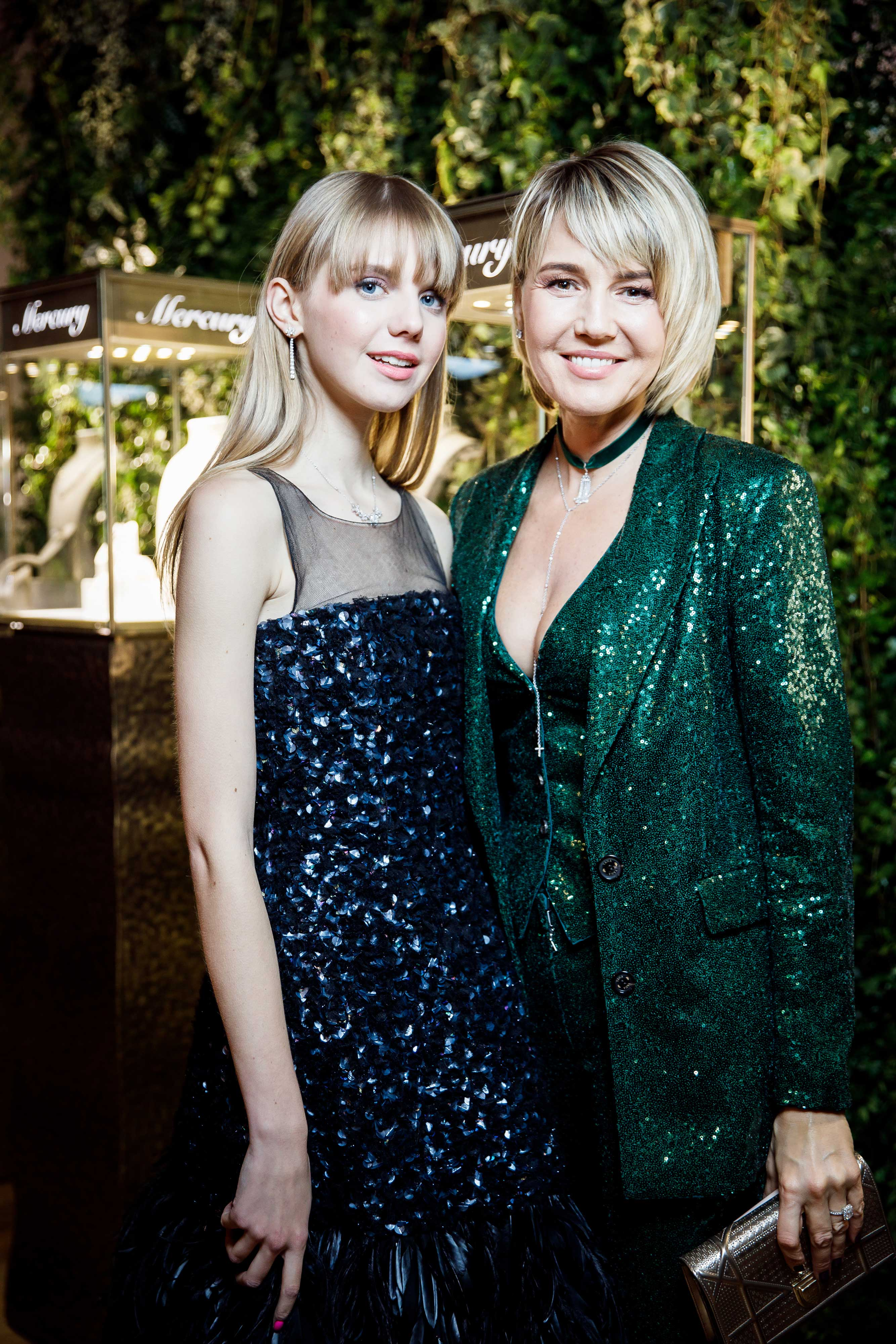 2L2A5099---Anastasia-Goncharova---Russia---Tatler-Debutantes-Ball---Sponsor-1-small