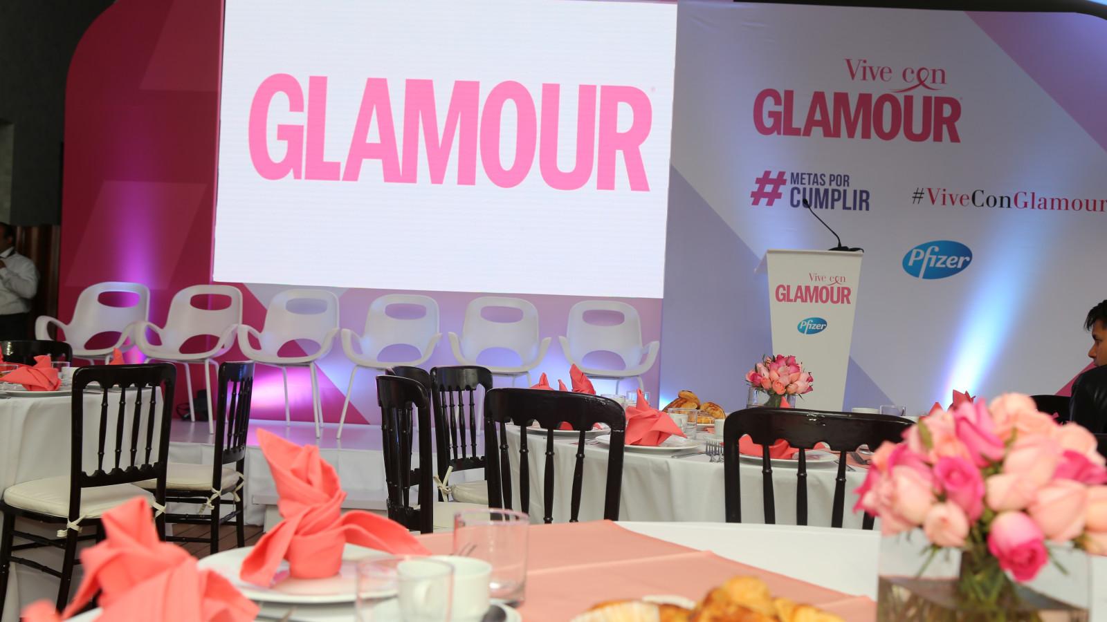 IMG 4319 - Enrique SanchezArmas - Mexico - Live With Glamour