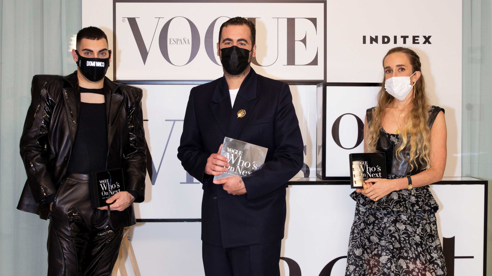 WON 09---Miguel-Iban-Garcia-Lomas---Spain---Vogue-Who's-On-Next-small