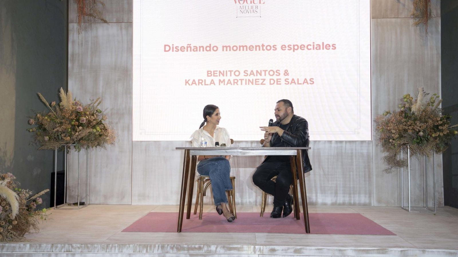 ad - Enrique SanchezArmas (1) - Mexico - Vogue Atelier