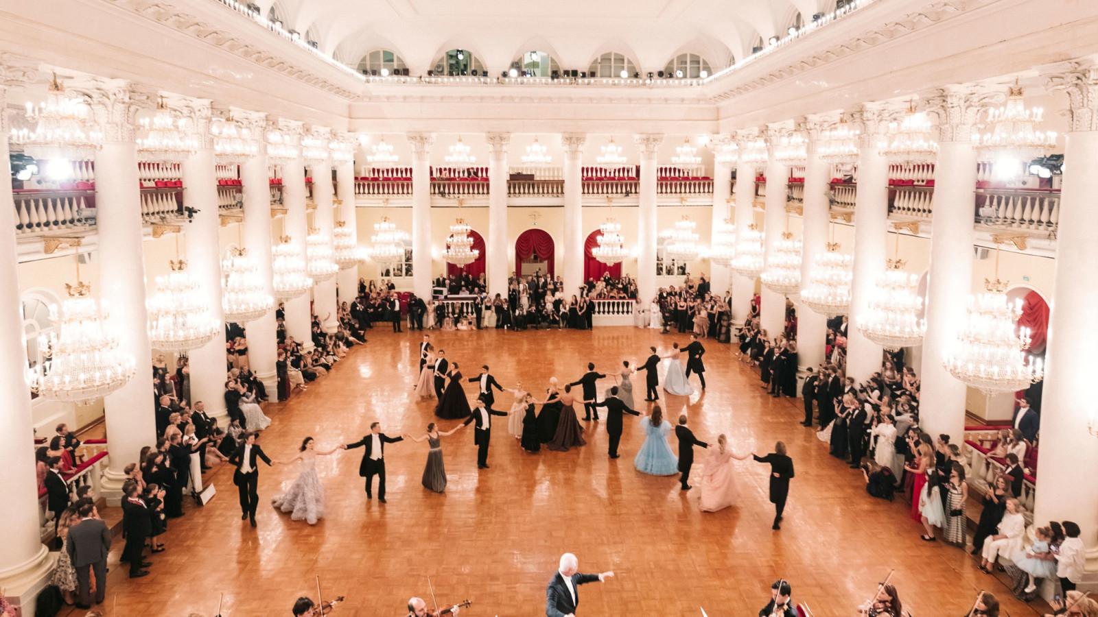 BAYD 0453---Anastasia-Goncharova---Russia---Tatler-Debutantes-Ball-small