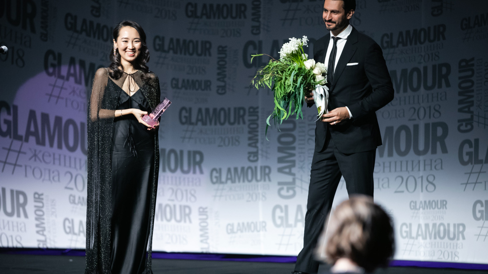 131118Glamour Ceremony 105---Maria-Pertseva-Khvaley---Russia---Glamour-WOTY-small