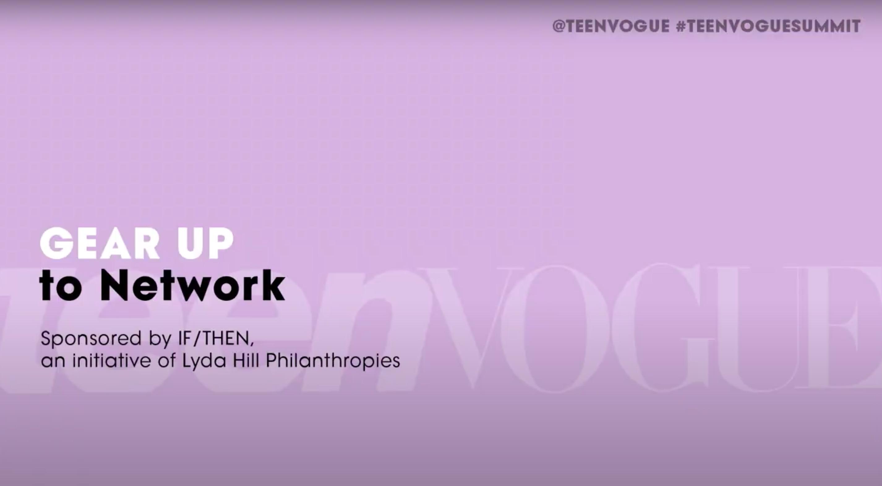 Screen Shot 2021-02-17 at 7.41.07 PM - Cori M - US - Teen Vogue Summit - Sponsor 2