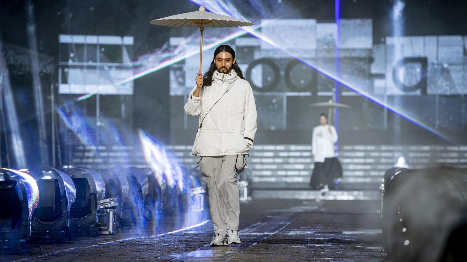 1630 - giles.heasman(何家樂) - Taiwan - Taipei Fashion Week x Vogue FNO