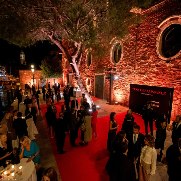 EVENT-WELCOME---Benedetta-Malavasi---Italy---Vanity-Fair-Venice-Film-Festival-small