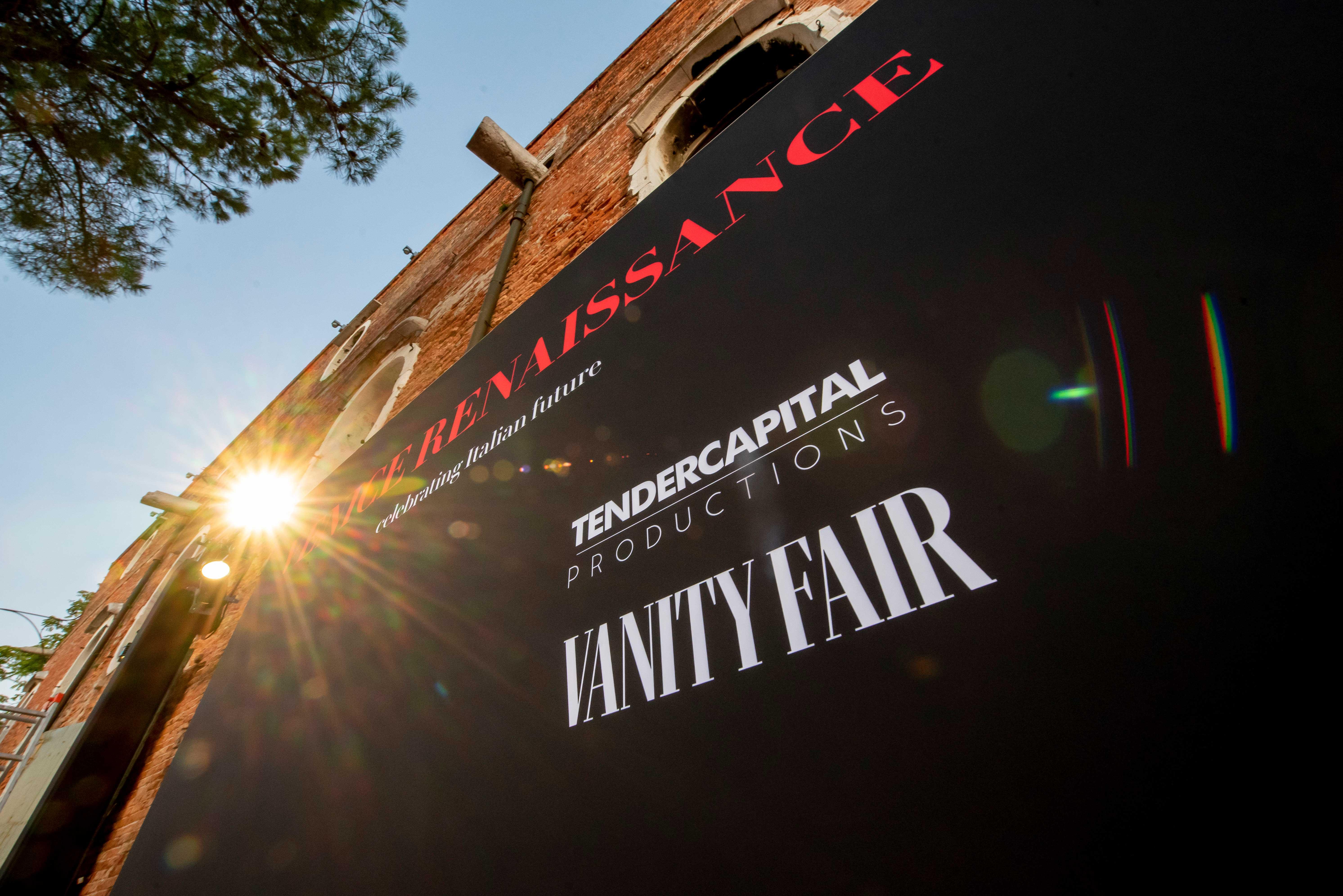 TENDERCAPITAL---Benedetta-Malavasi---Italy---Vanity-Fair-Venice-Film-Festival---Sponsor-1-small