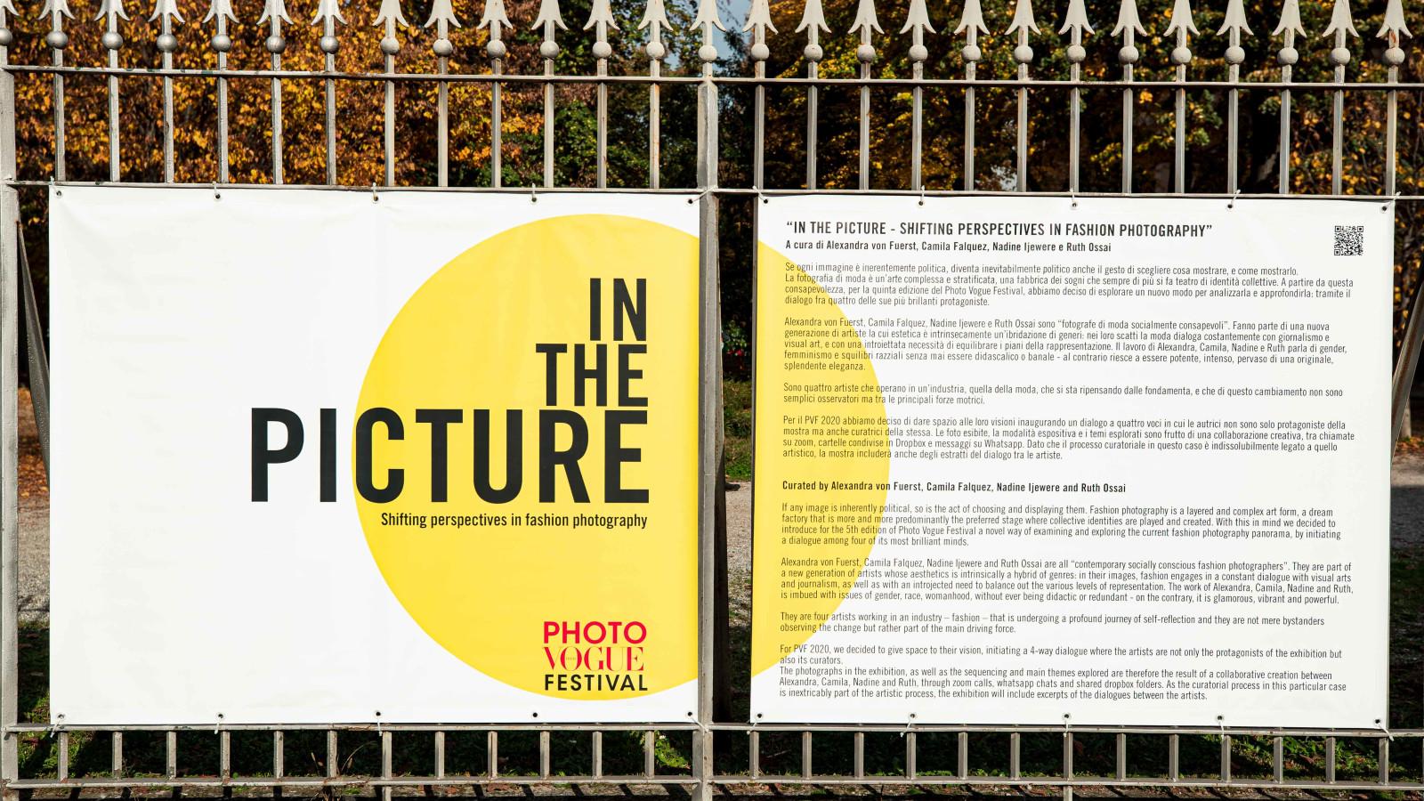 OPEN-AIR-EXHIBITION- -IN-THE-PICTURE---Benedetta-Malavasi---Italy---Photo-Vogue-Festival-small