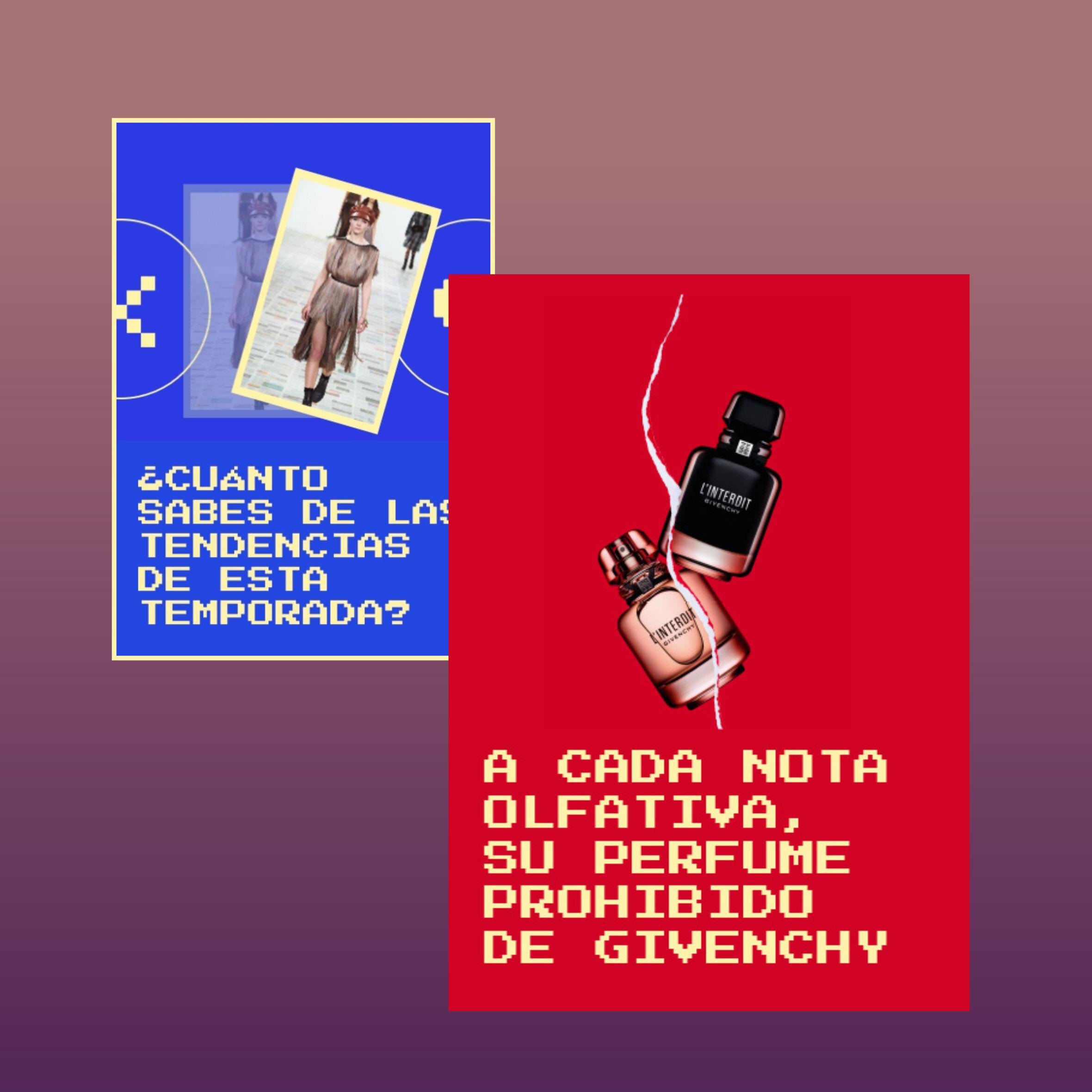 VFNI 04 - Spain - Vogue - Fashion's Night Out - Sponsor 3