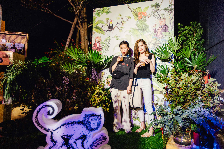 Absolut-2---giles.heasman(何家樂)---Taiwan---GQ-BarSurfing---Sponsor-3-small
