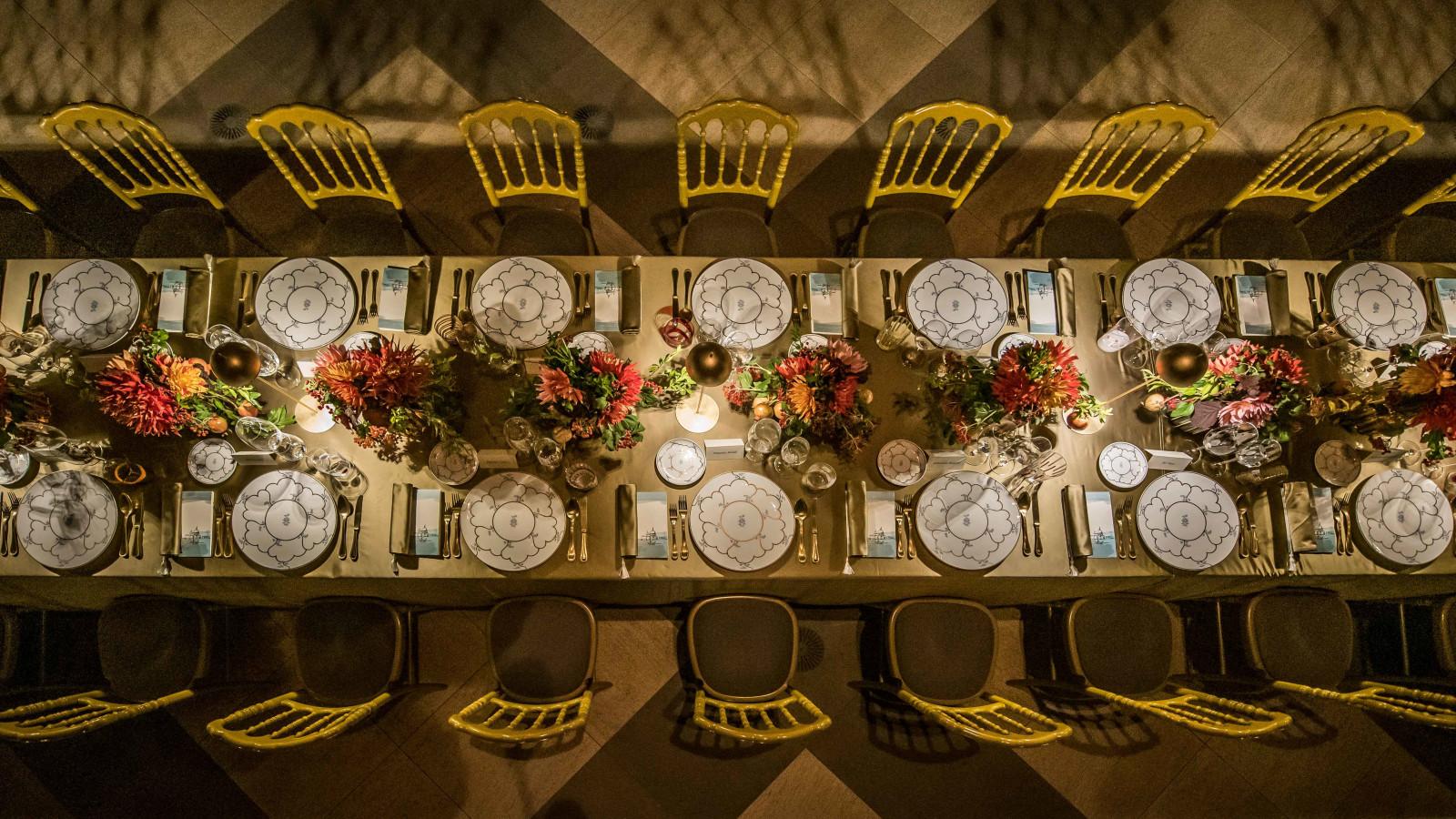 DINNER-SET-UP---Benedetta-Malavasi---Italy---Vanity-Fair-Venice-Film-Festival-small