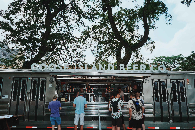 JackieLeeYoung Goose Island Friday-2---Adam-Krefman---US---Pitchfork---Music-Festival---Sponsor-1-small