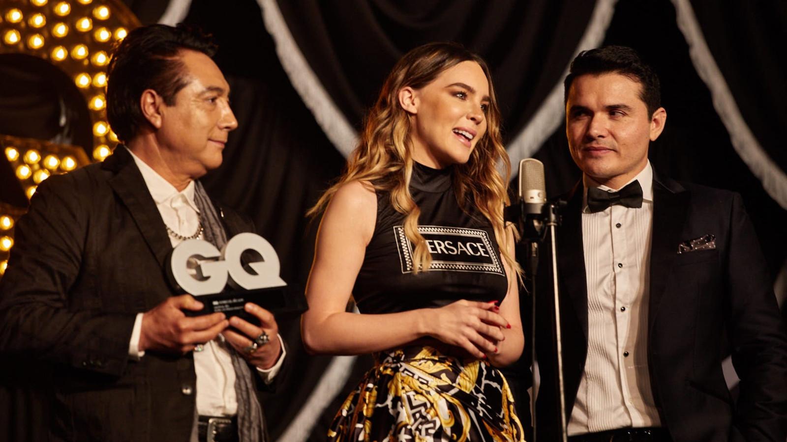 GQ HDA 2019 1129 - Enrique SanchezArmas - Mexico - GQ MOTY