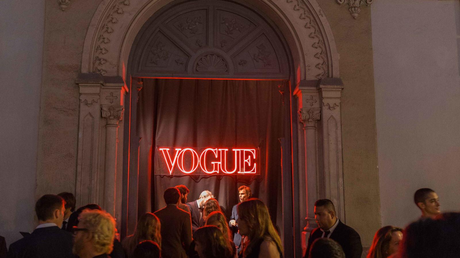VFNO 04---Verena-Bustillo---Spain---Vogue-Fashion´s-Night-Out-small