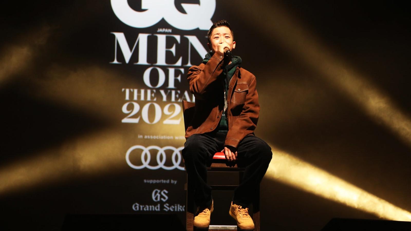 gq-moty-4 - Akihiro Tsue - Japan - GQ MOTY
